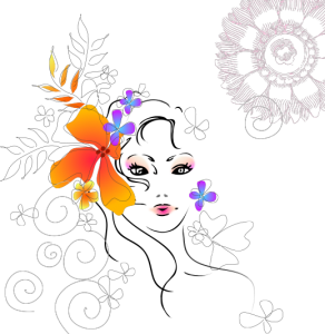 базовый анализ цветотипа